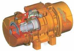 Italvibras MVSI Motor.jpg
