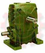 Rotor Gear WPA